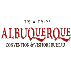 Albuquerque Convention & Visitors Bureau